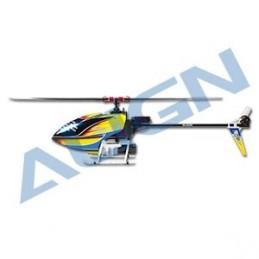 T-REX 150 DFC Combo : RH15E01XW
