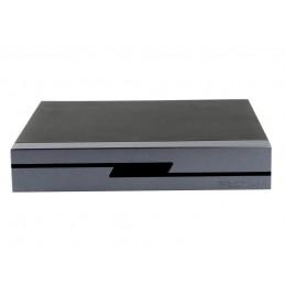 FOSCAM FN3104H - Enregistreur vidéo numérique - NVR 4x canaux pour caméra IP HD