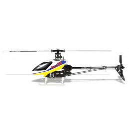 T-Rex 450 Pro Kit : KX0150