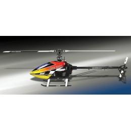 T-REX 550E V2 Combo ALIGN :KX021007