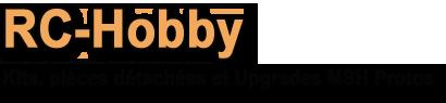 RC-Hobby